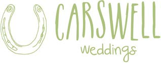 Carswell Weddings
